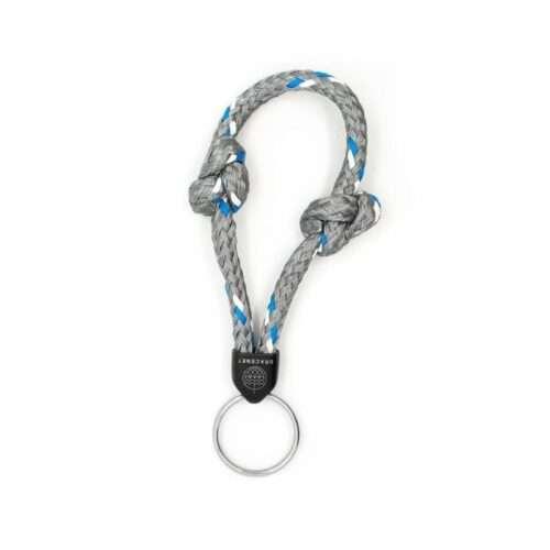 Bracenet Keychain Baltic Sea 2