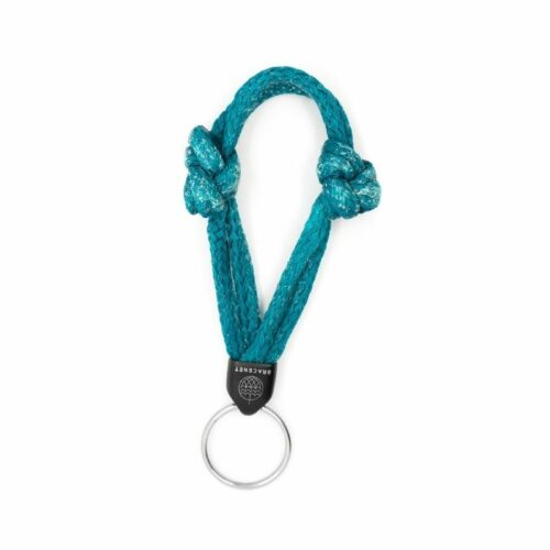 Bracenet Bay of Biscay Schlüsselanhänger keychain