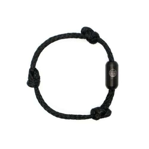 Black Sea II Bracenet
