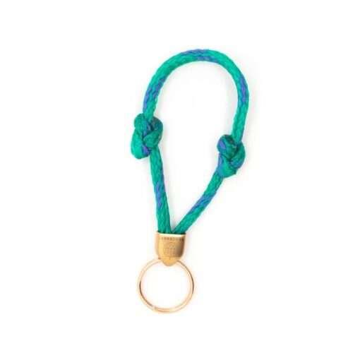 Bracenet Celtic Keychain