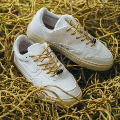 Genesis x Bracenet Sneaker