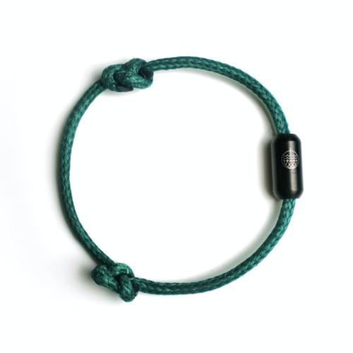 Bracenet armband Irish Sea