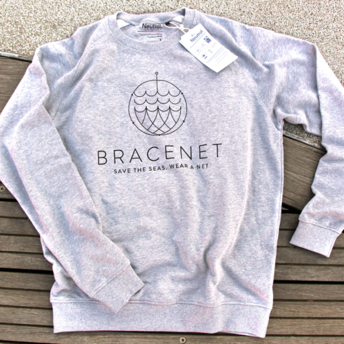 bracenet sweatshirt fair