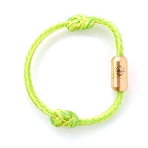 Bracenet armband greenland sea