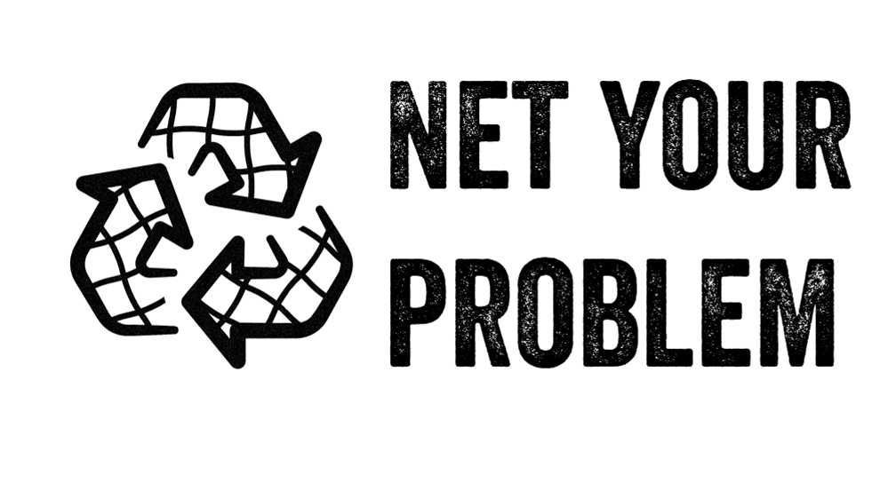 Net your problem logo