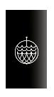 Schwarz Magnet