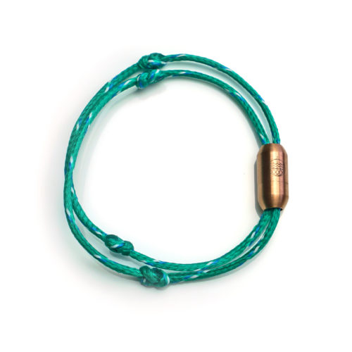 bracenet armband adriatic sea