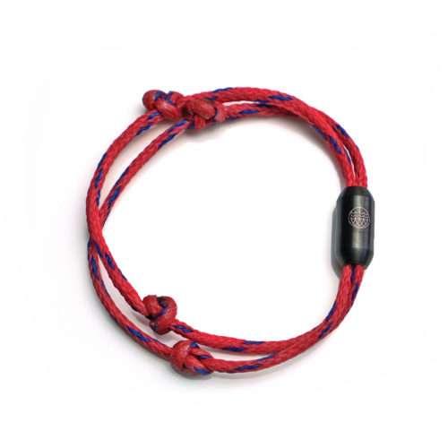 bracenet armband red sea