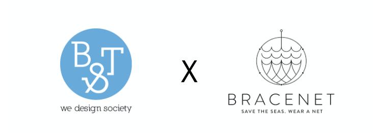 Logos Bridge&Tunnel und Bracenet