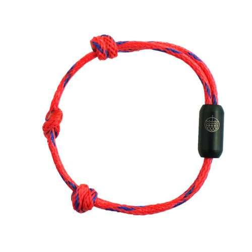 Red Sea größenverstellbar Bracenet