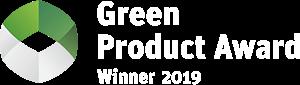 Bracenet Award 2019